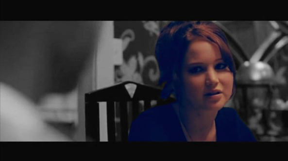 Silver.Linings.Playbook.2012.DVDRIP-EDAW2013.mp4_001679377