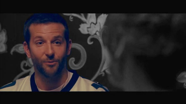 Silver.Linings.Playbook.2012.DVDRIP-EDAW2013.mp4_001683181
