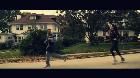 Silver.Linings.Playbook.2012.DVDRIP-EDAW2013.mp4_002182213