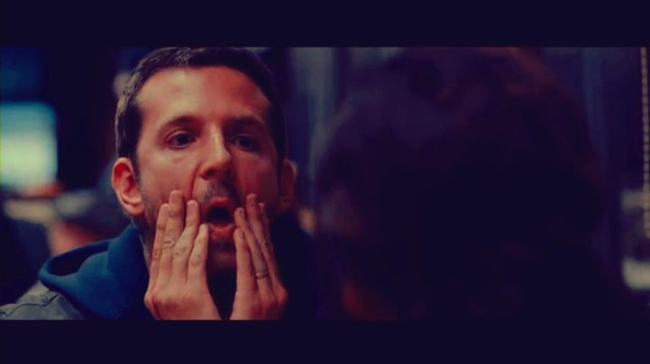 Silver.Linings.Playbook.2012.DVDRIP-EDAW2013.mp4_002736667