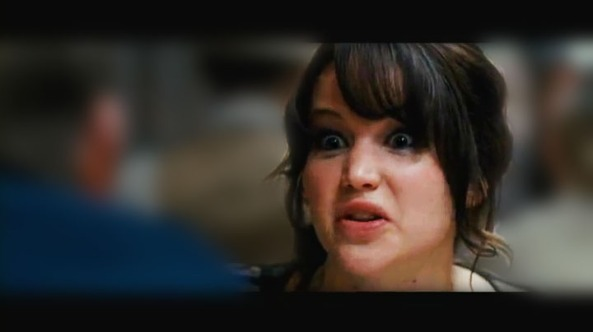 Silver.Linings.Playbook.2012.DVDRIP-EDAW2013.mp4_002916113