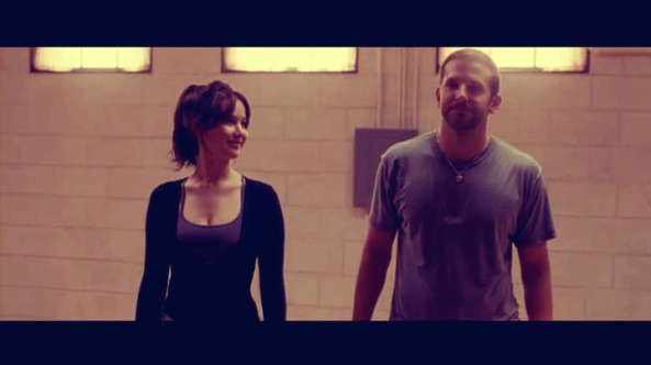 Silver.Linings.Playbook.2012.DVDRIP-EDAW2013.mp4_004396425