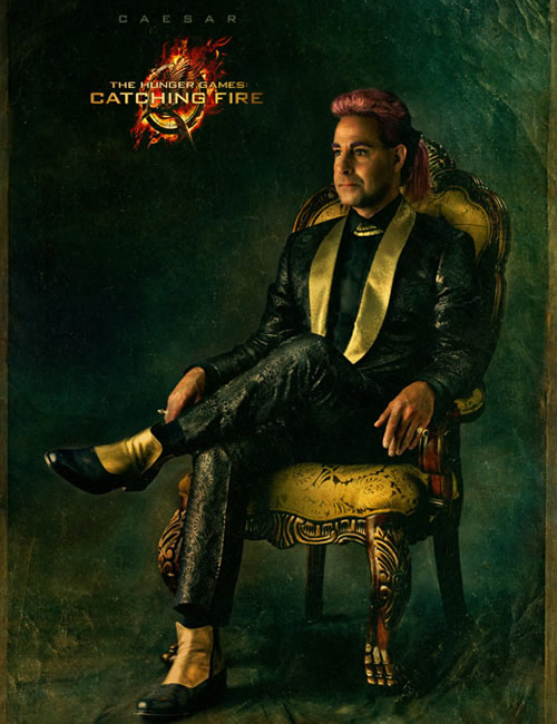 catching-fire-caesar-flickerman-poster