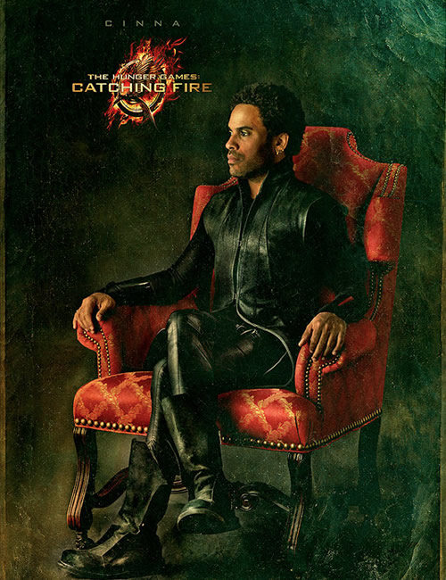 catching-fire-cinna-poster