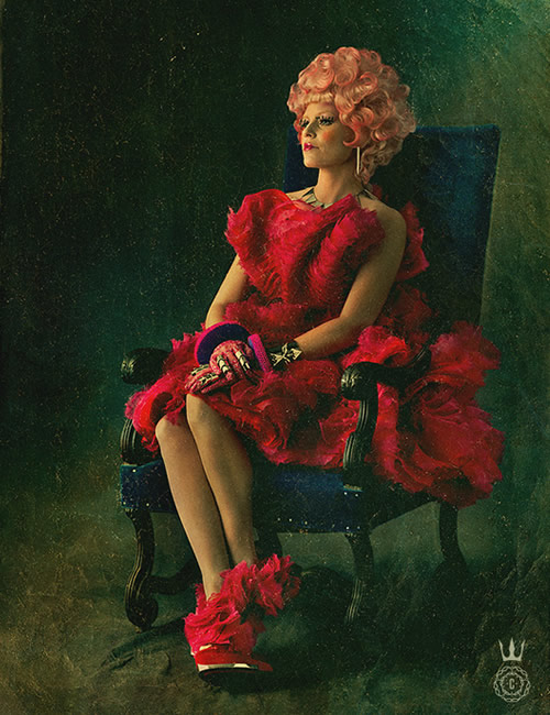 catching-fire-effie-trinket-poster