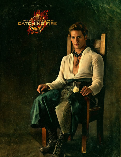 catching-fire-finnick-poster