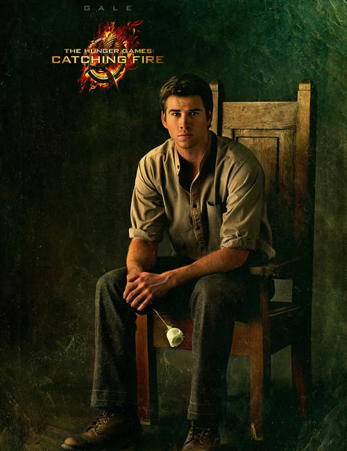 catching-fire-gale-poster