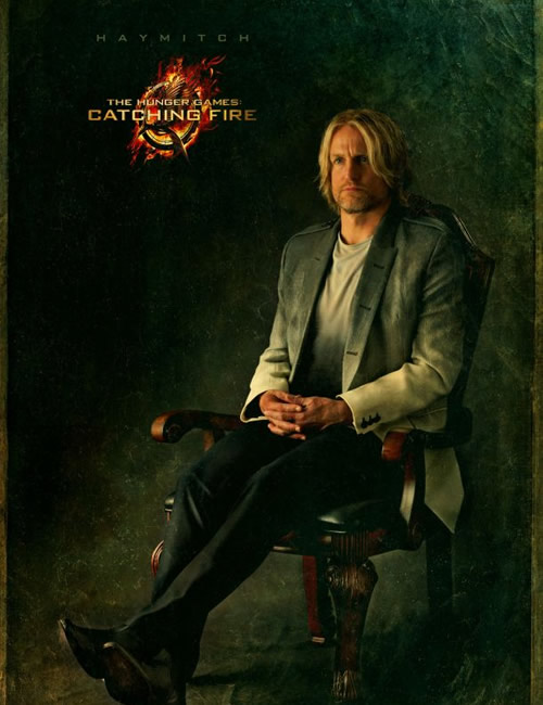 catching-fire-haymitch-abernathy-poster