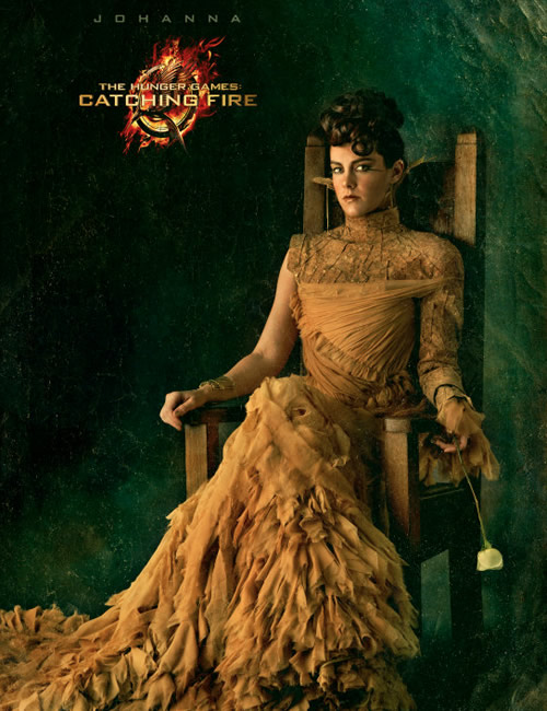 catching-fire-johanna-poster