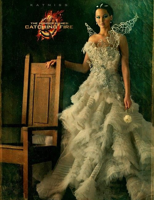 catching-fire-katniss-everdeen-poster
