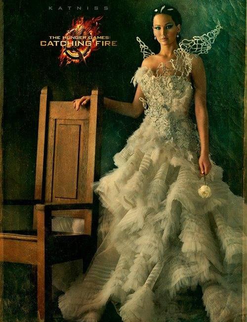 catching-fire-katniss-everdeen-poster