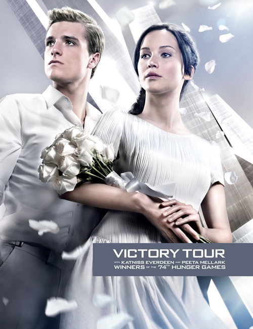 catching-fire-victory-tour-photos